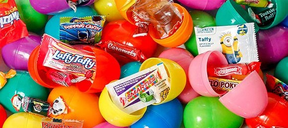 candy-filled-plastic-easter-eggs