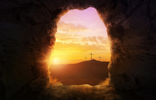 Easter 2020 BLOG Graphic