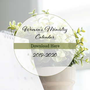 310x310 Women's Calendar website graphic