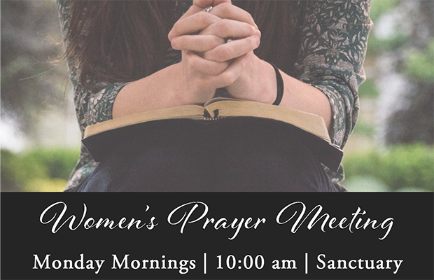 620womenprayer