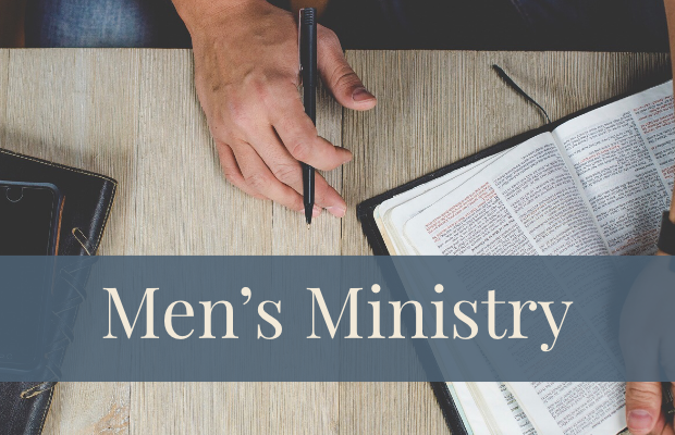 Menministry620x400.PNG