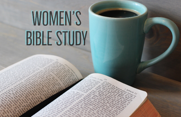 womanbible620x400.PNG