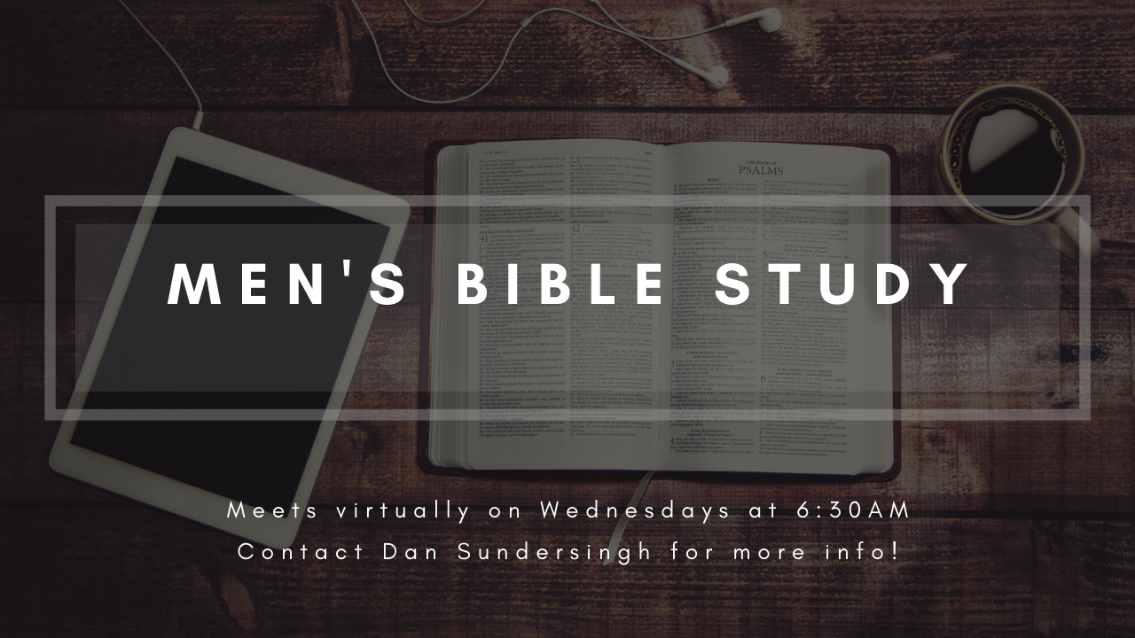 bible study announcement slides (1280x720) image