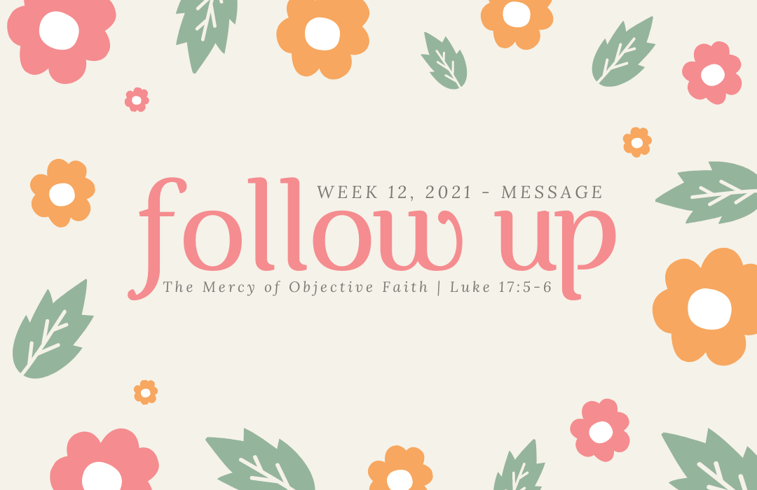 Copy of Message Follow-Up Template-10