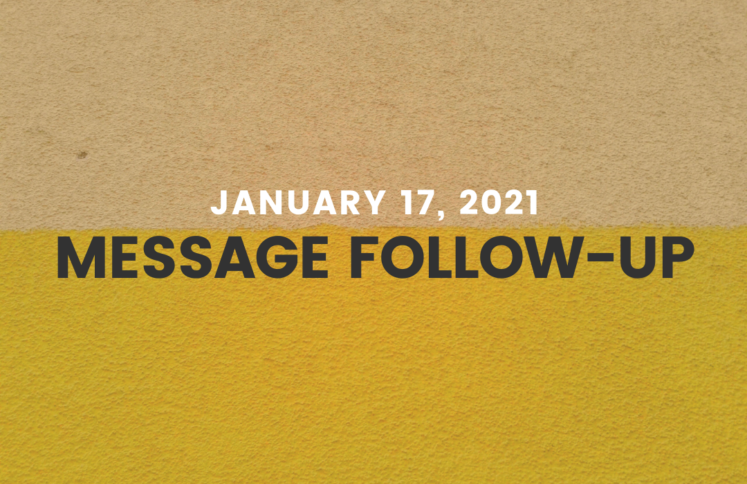 Copy of Message Follow-Up Template-2