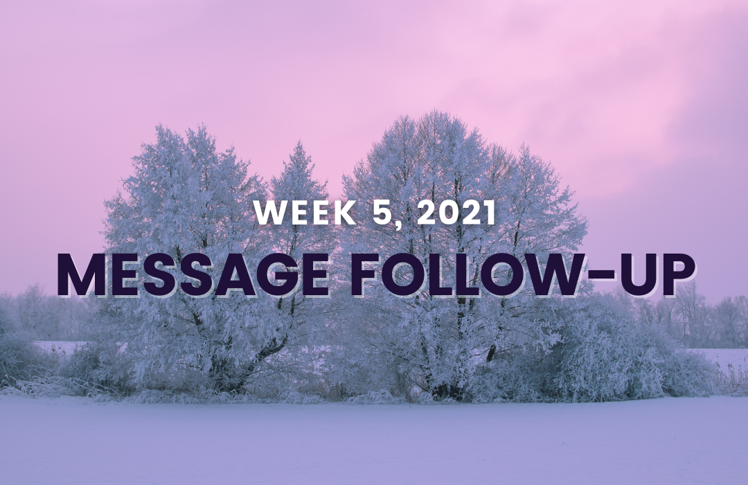 Copy of Message Follow-Up Template-4