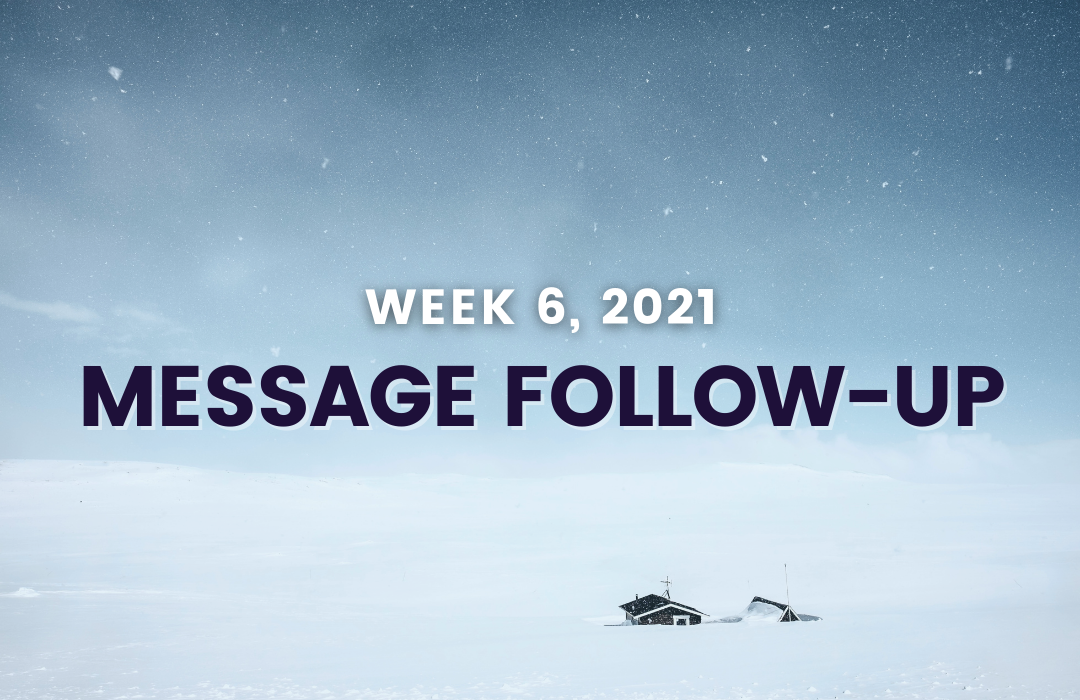 Copy of Message Follow-Up Template-5