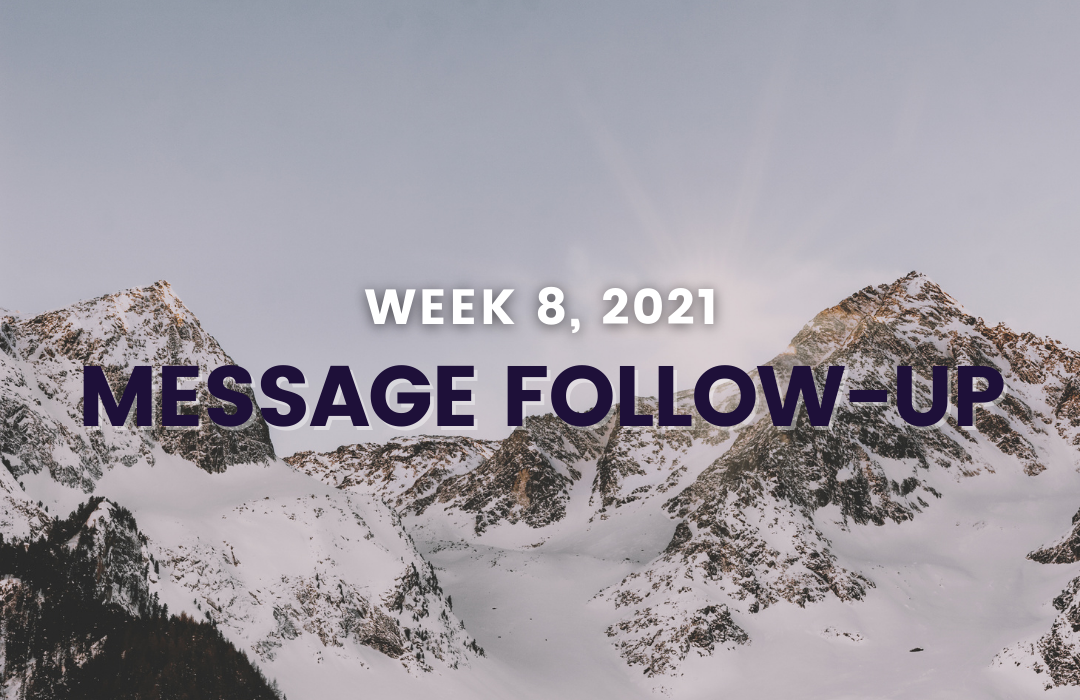 Copy of Message Follow-Up Template-7