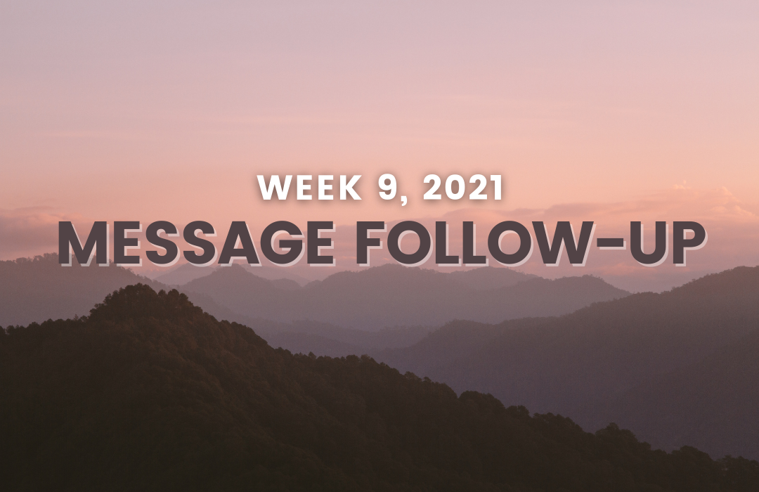Copy of Message Follow-Up Template-8