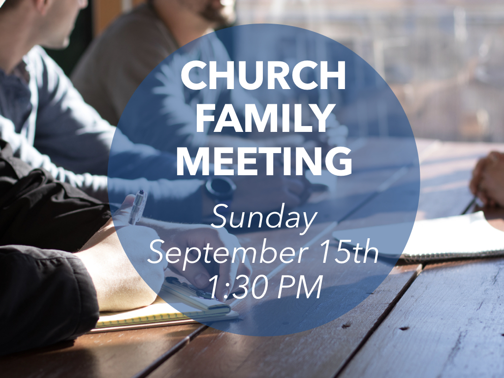 Family Meeting 2019.09.15.001-2 image