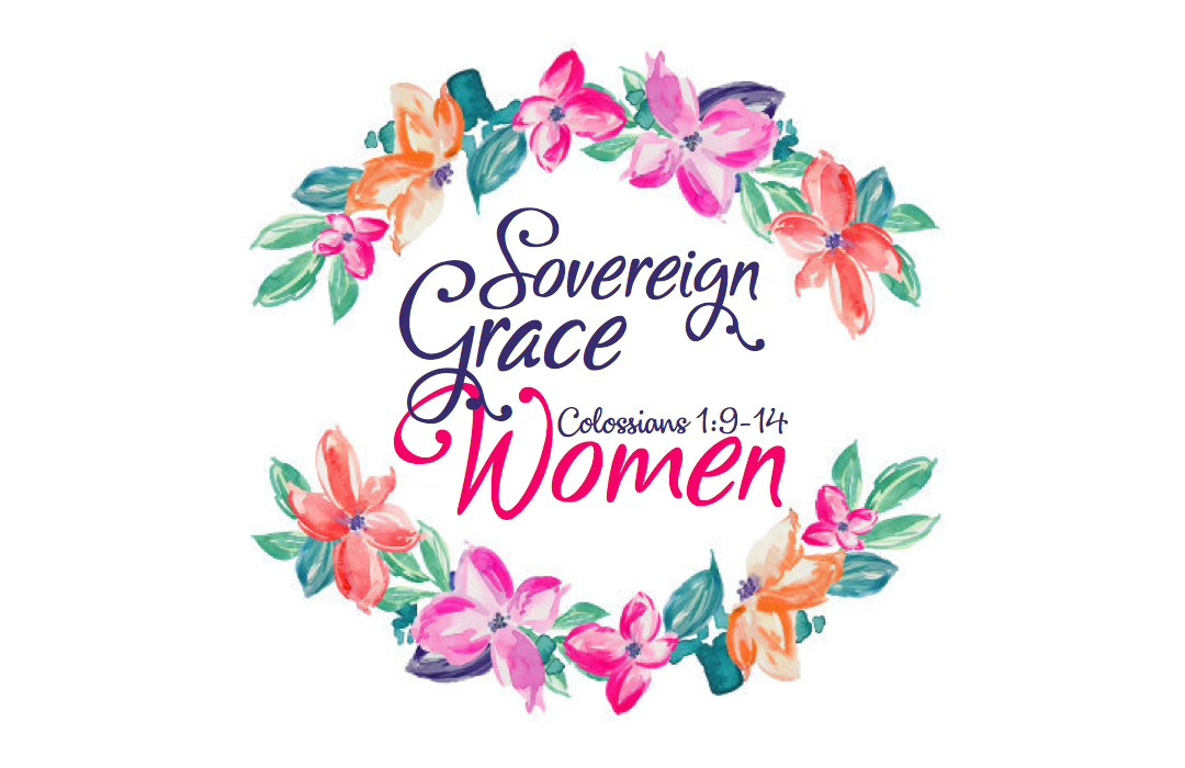 SGC Women - Event Graphic