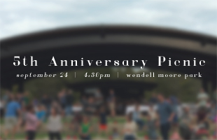 2017 Picnic Featured image