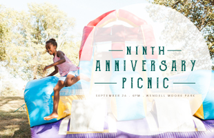 2021 Picnic featured