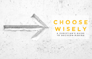 Decisions featured image