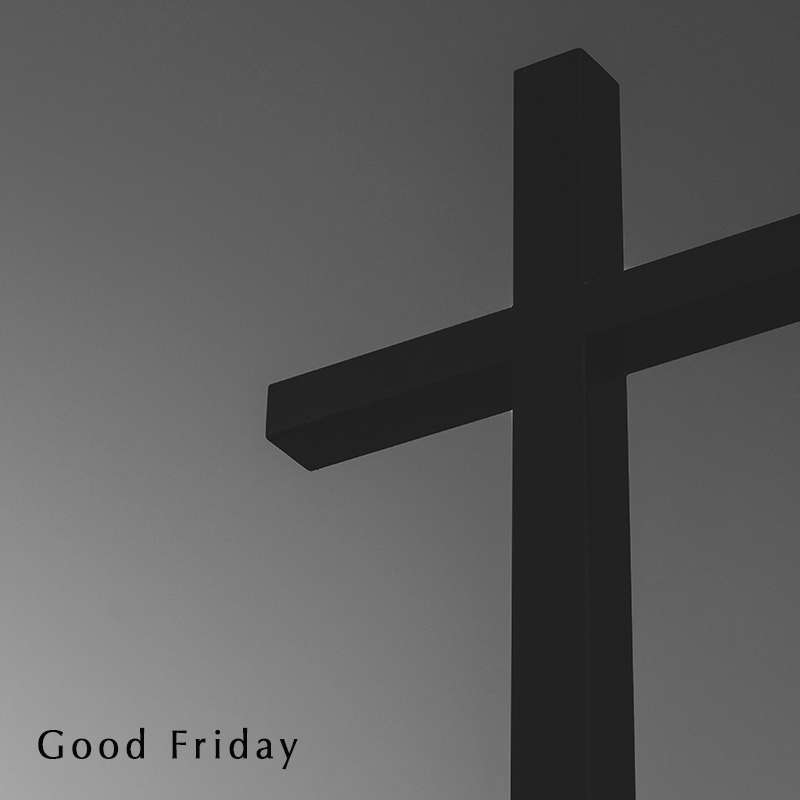 GoodFriday_SQUARE image