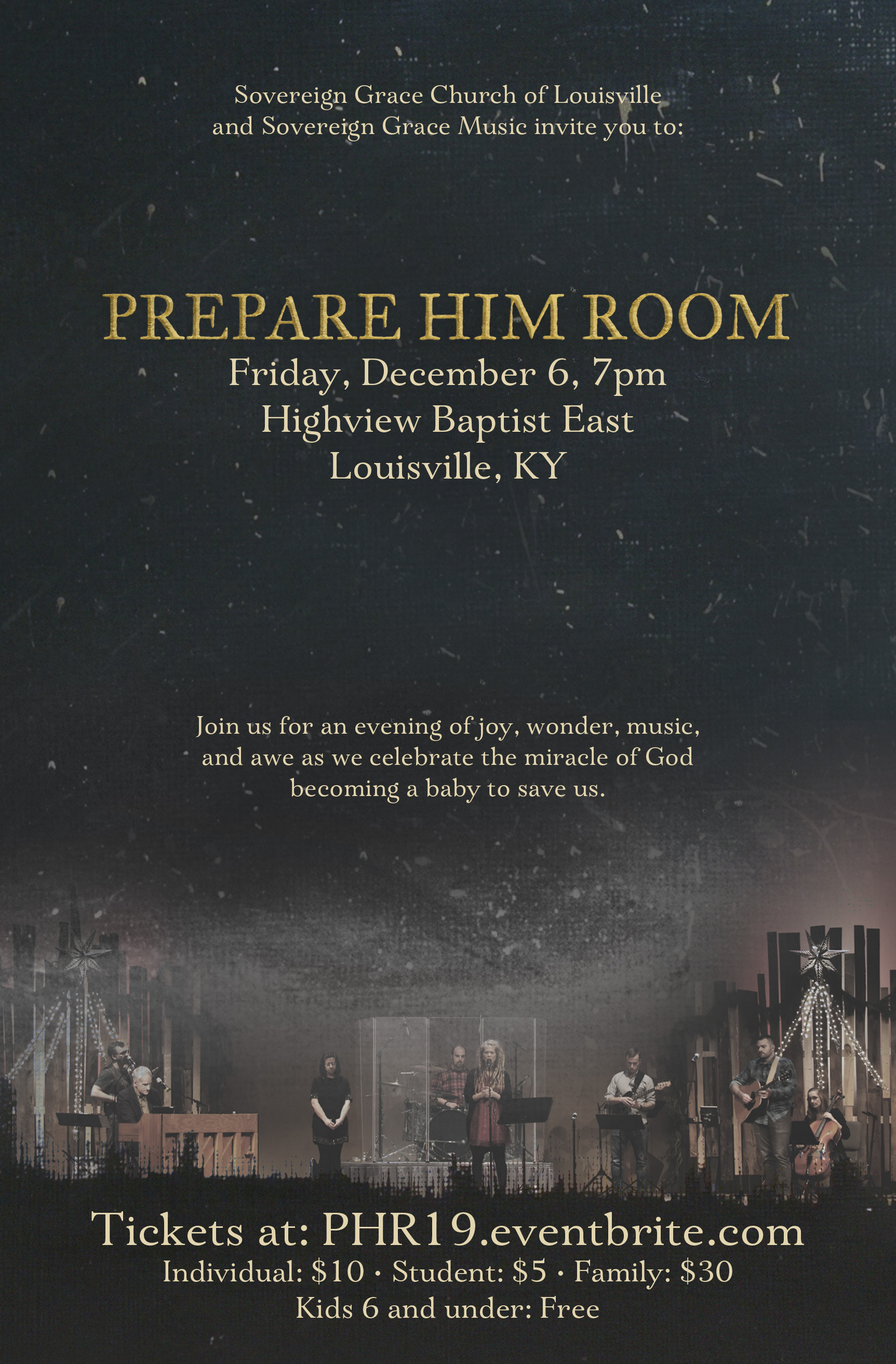 Prepare_him_room_flier