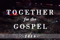 T4G 2016 small