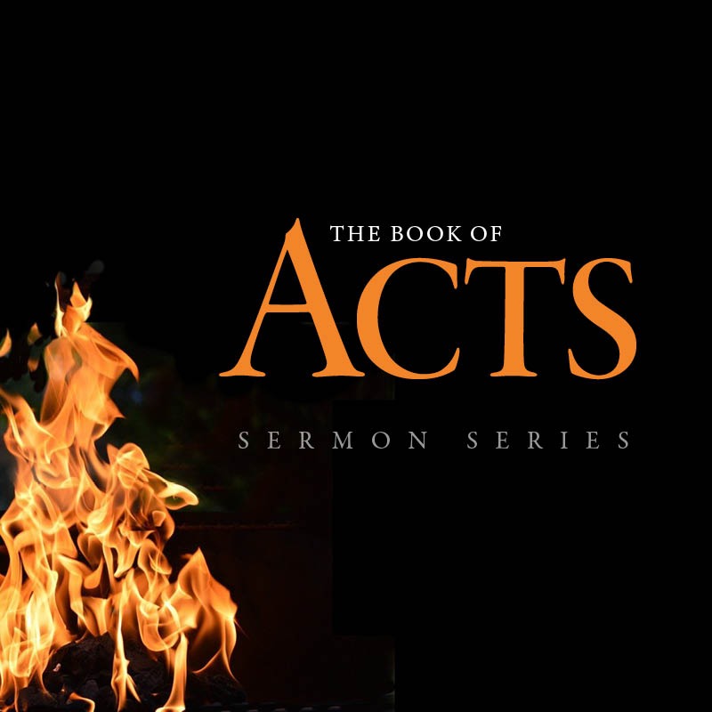 Acts series_square2
