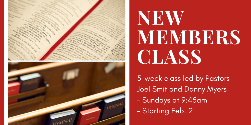 members-class-signup-image