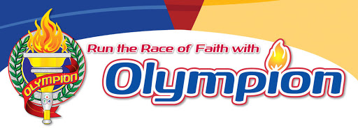 VBS_Olympion banner