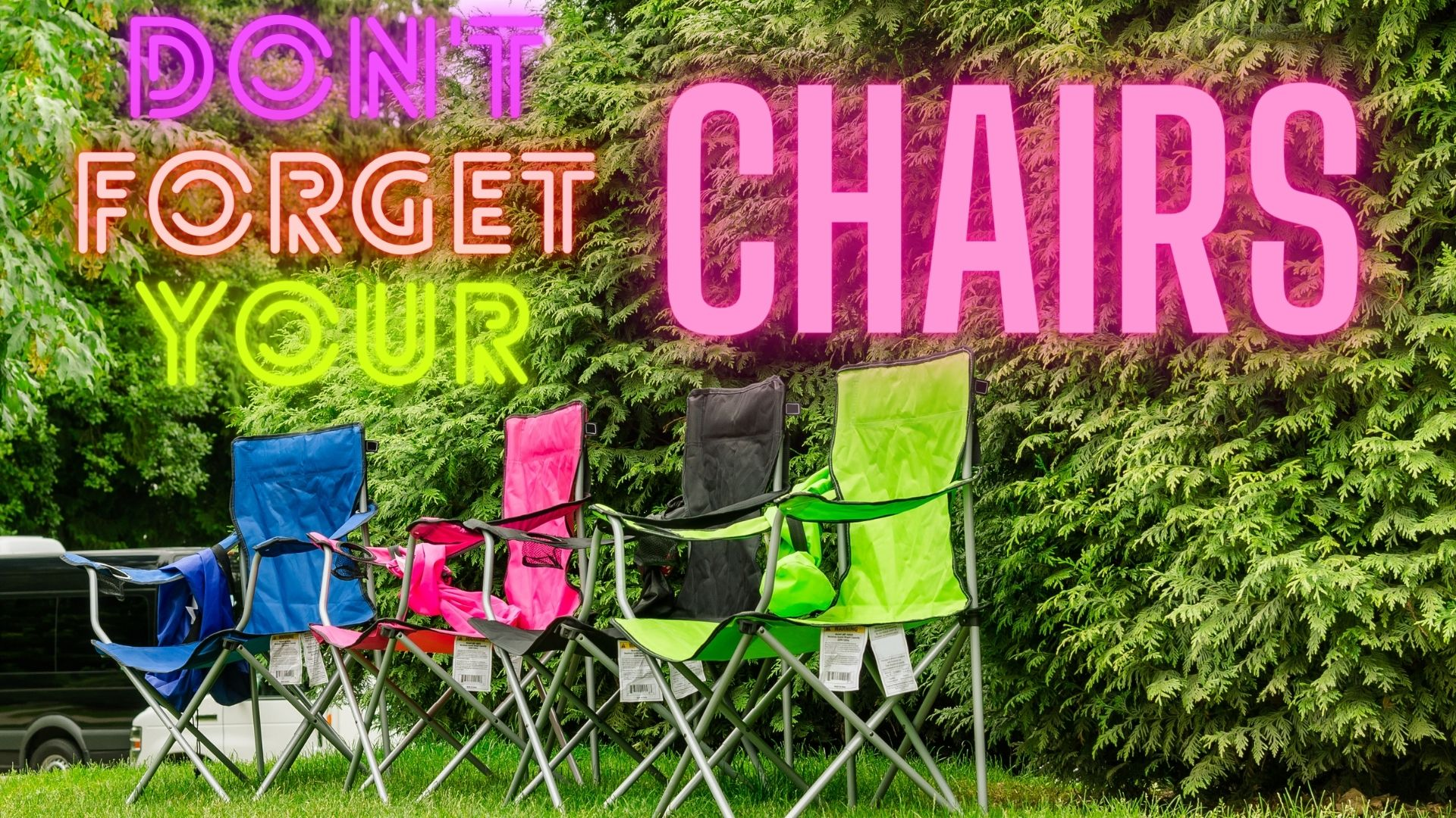 2021.05.02.Chairs
