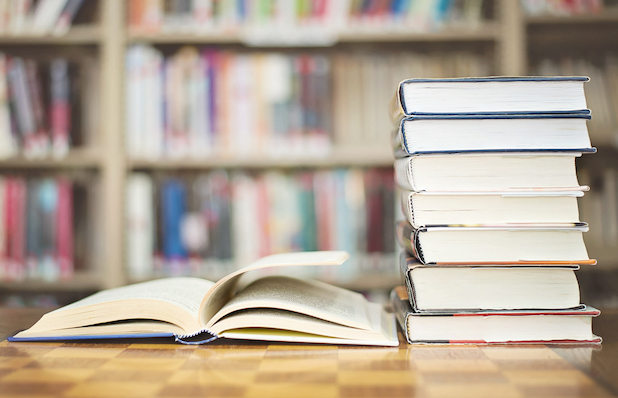 book_stack2