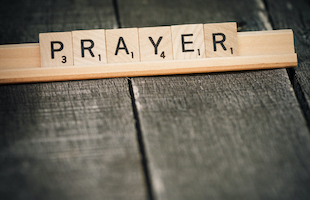 prayer meeting featured image