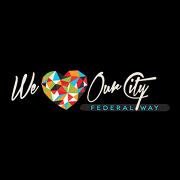 we-love-our-city-logo