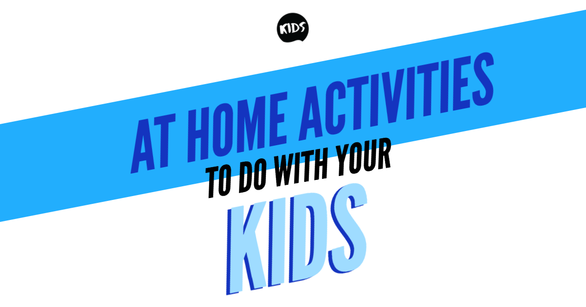 Kids activities Post  (1)