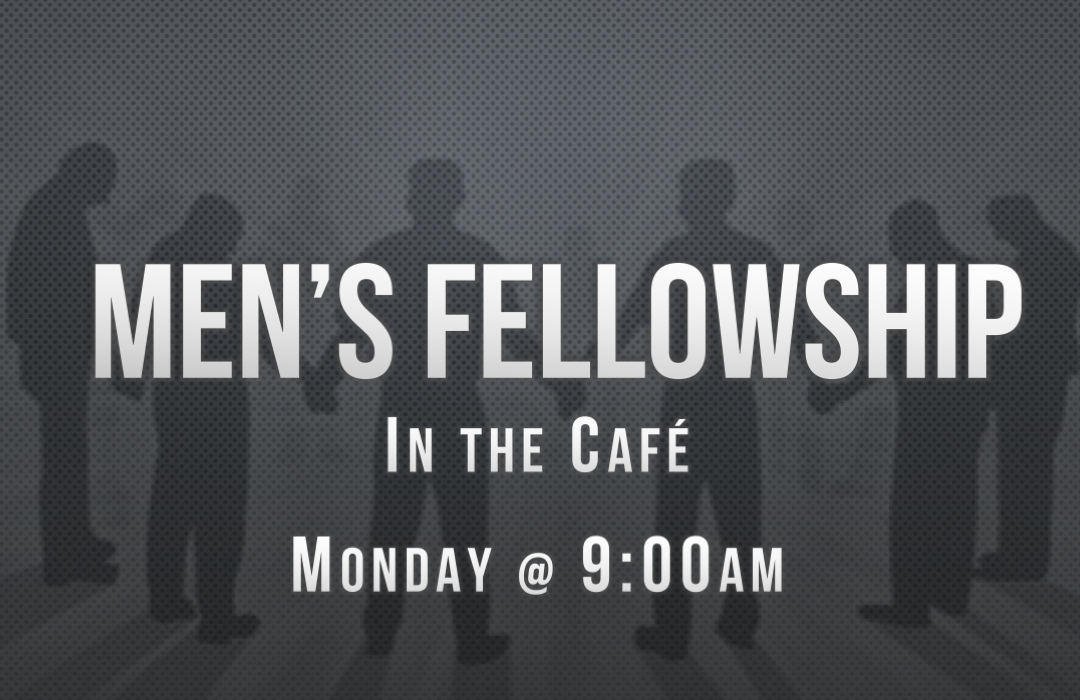 mens fellowship image