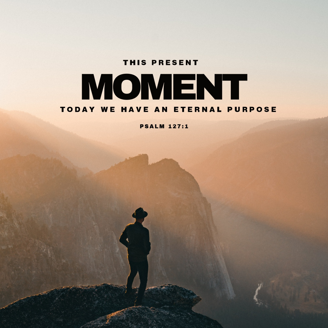 this_moment
