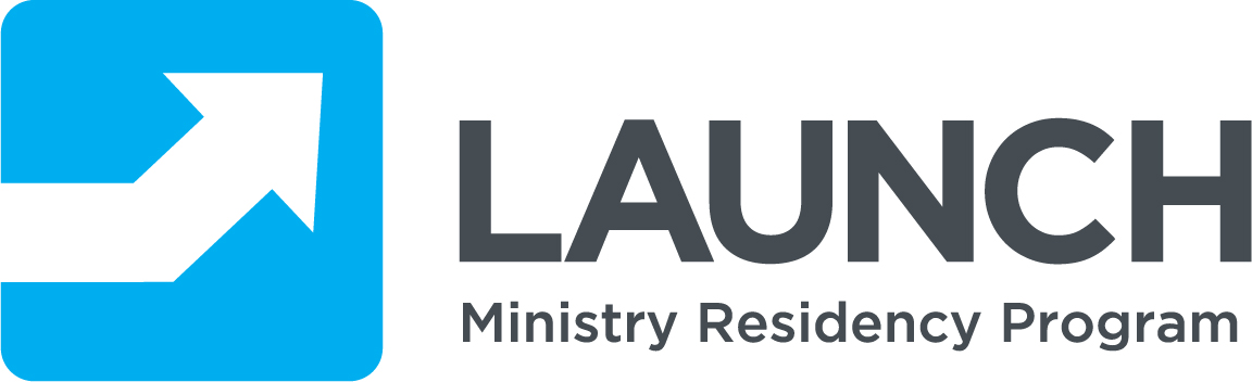 launch_logo
