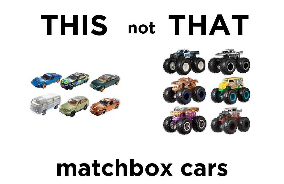 thisnotthat_marchbox cars