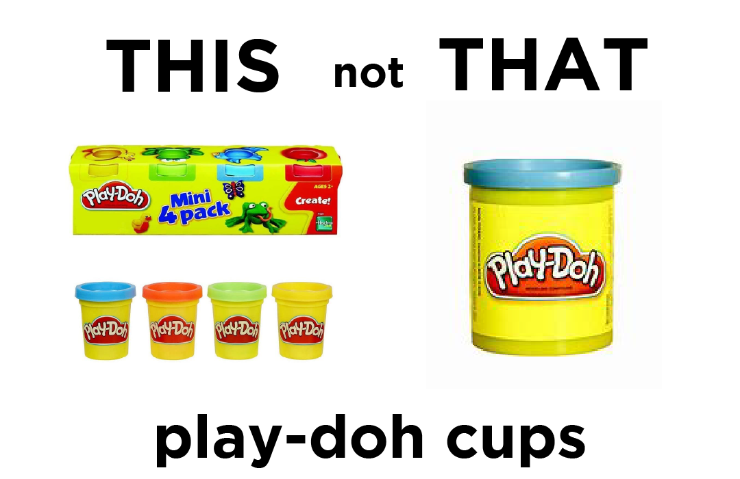 thisnotthat_play-doh
