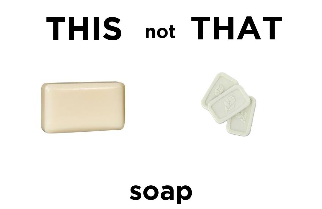 thisnotthat_soap