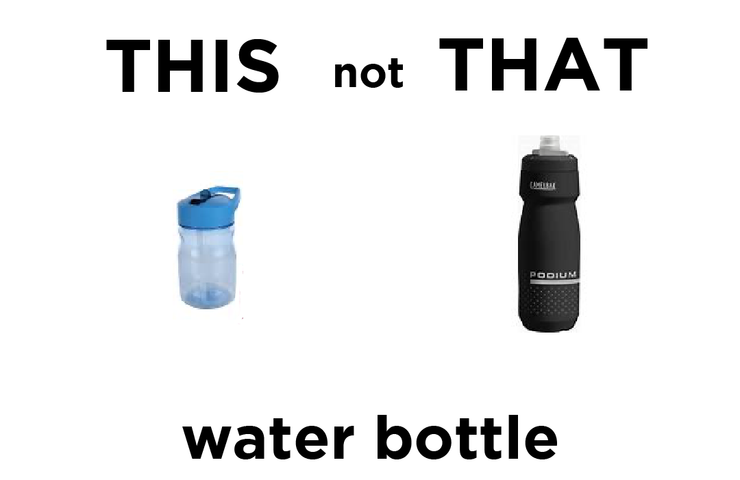 thisnotthat_waterbottle