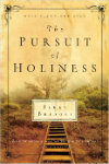 Pursuit of Holiness  100x150