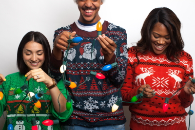 Christmas_sweaters image