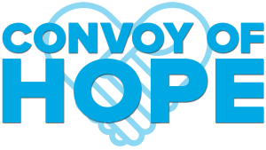 ConvoyOfHope image