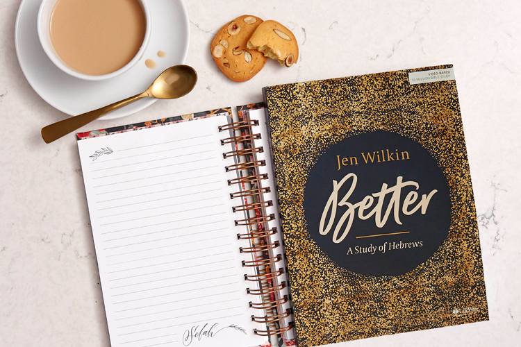 better-giveaway