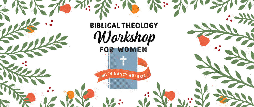 biblical-theology-workshop-web-2800x1184