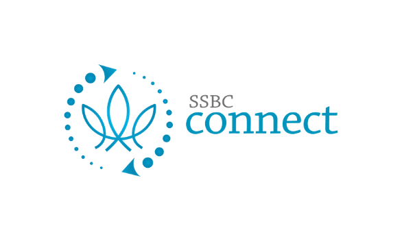 Login to SSBC Connect
