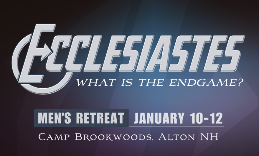 Slide-Banner_MensRetreat20_Eccl