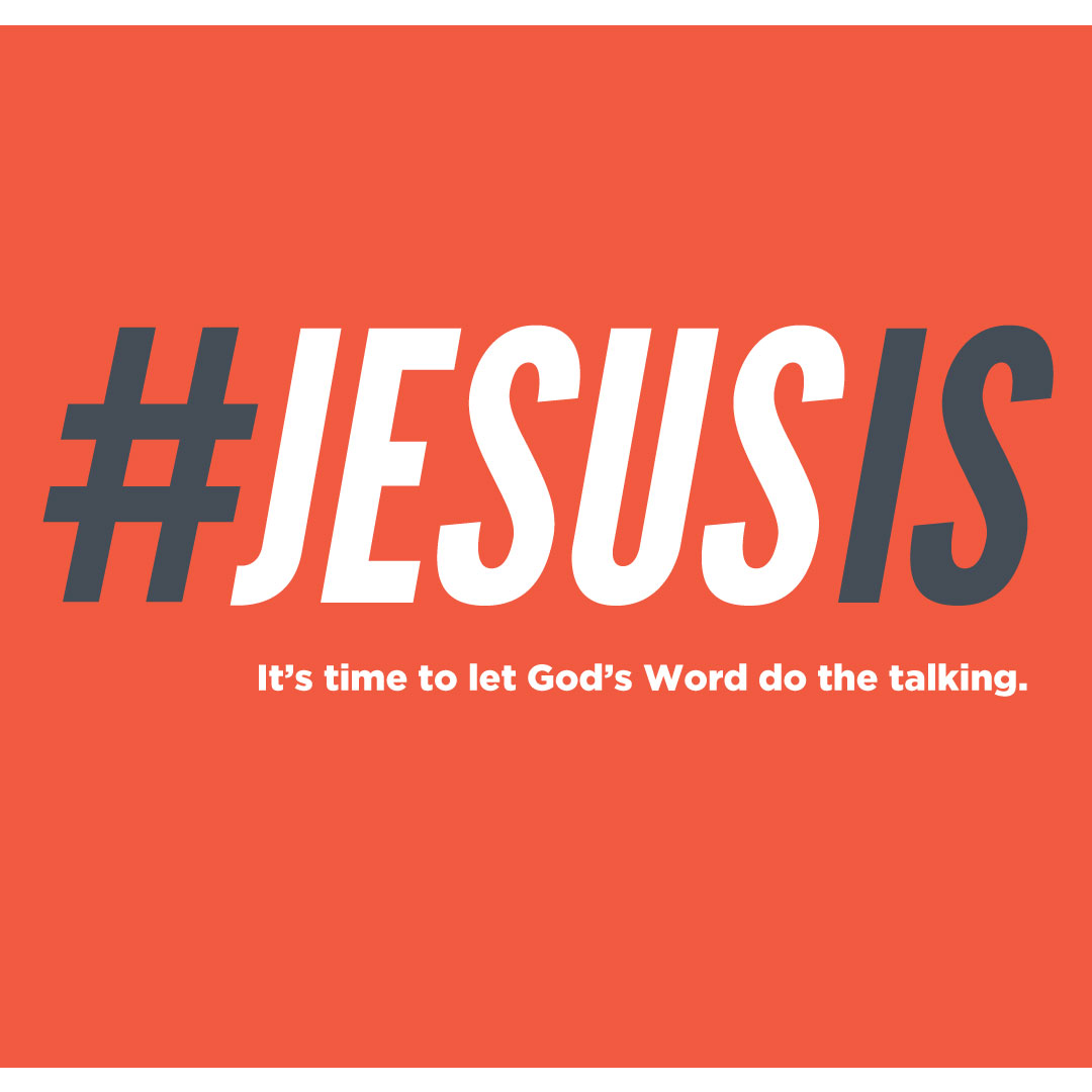 #JESUSIS---Instagram-Sermon-Main-Images-