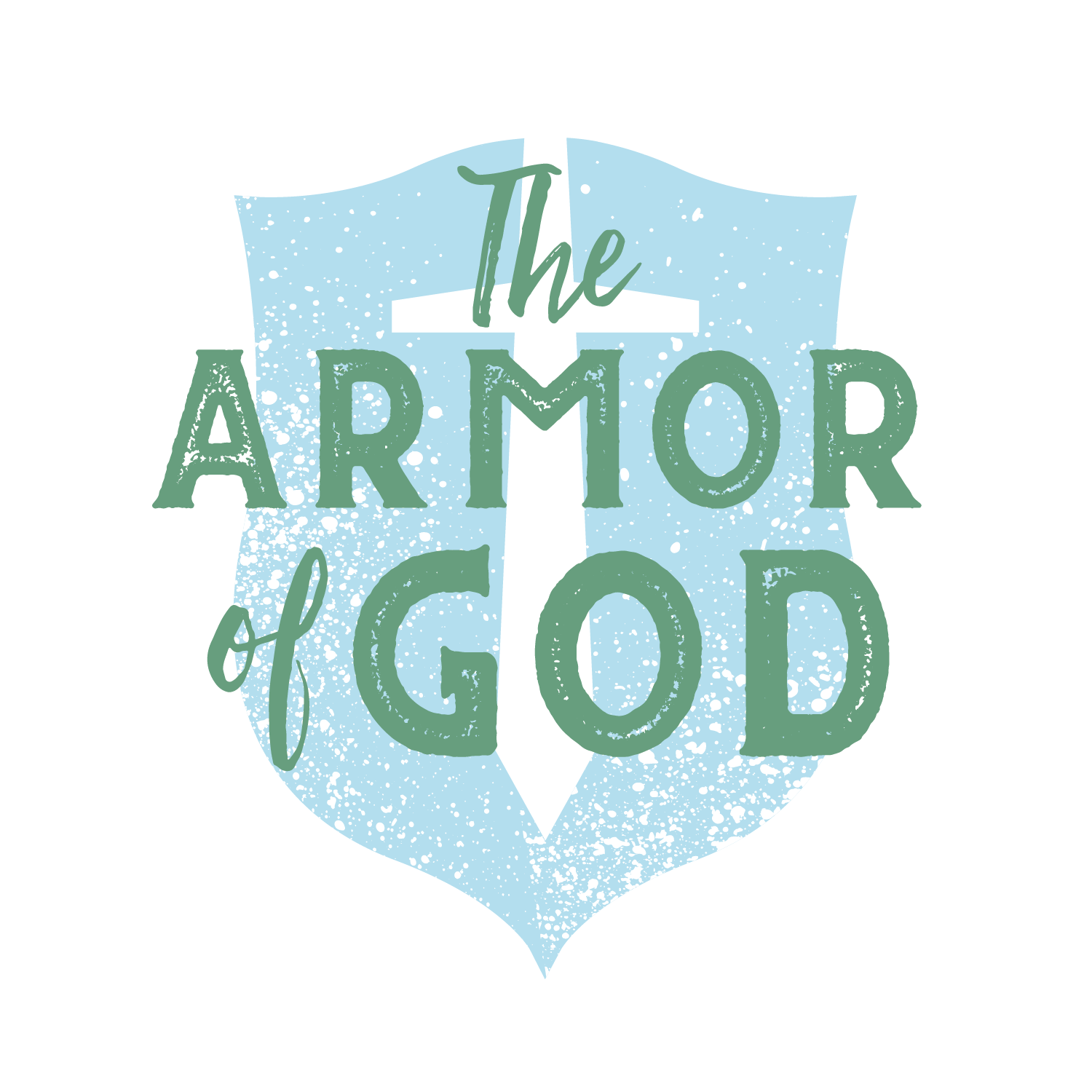 armorofGod-LOGO-white square