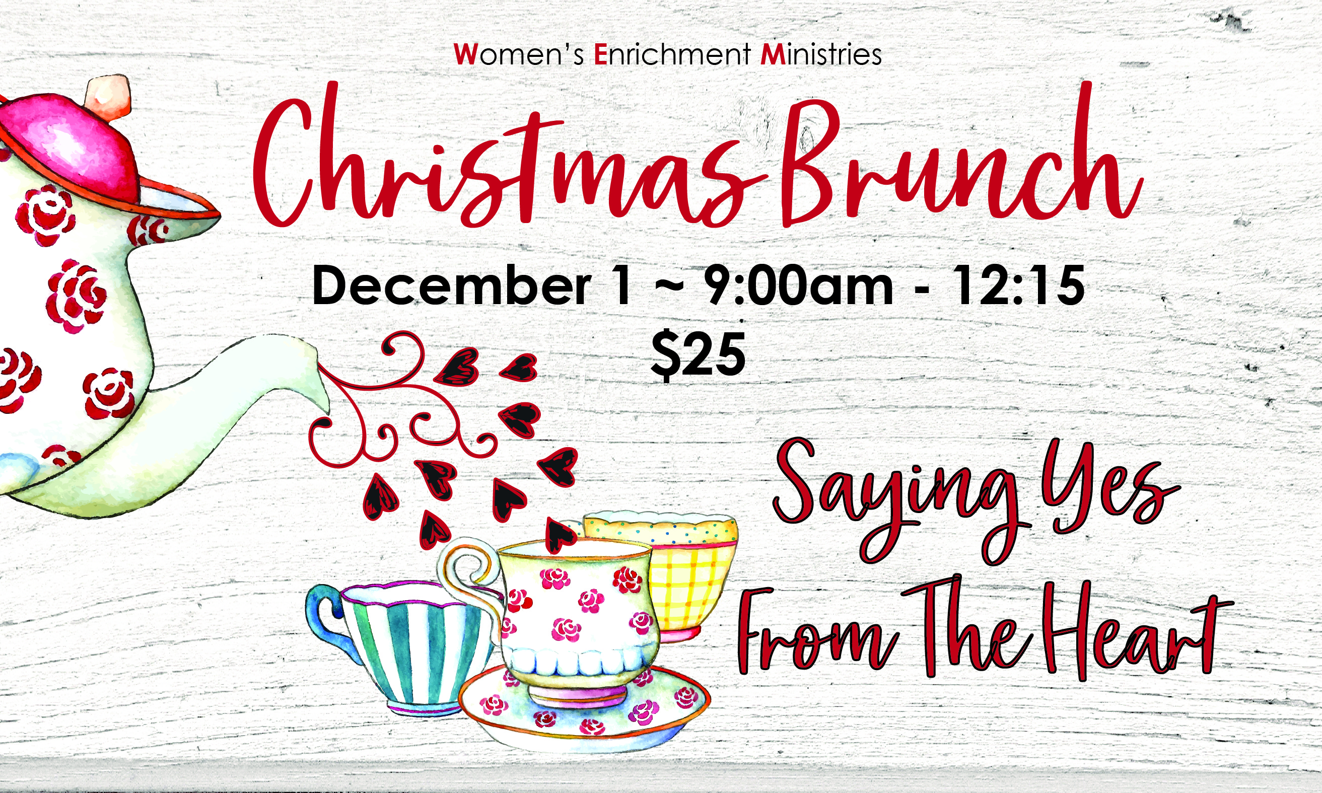ChristmasBrunch-01
