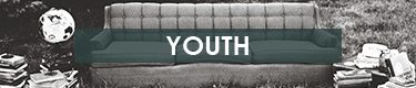 Dp-Campus---YOUTH---banner
