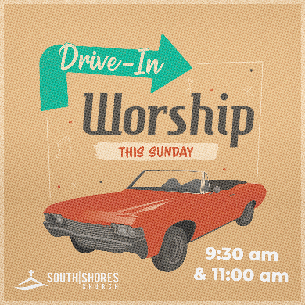 drive-in-worship-sunday-ssc