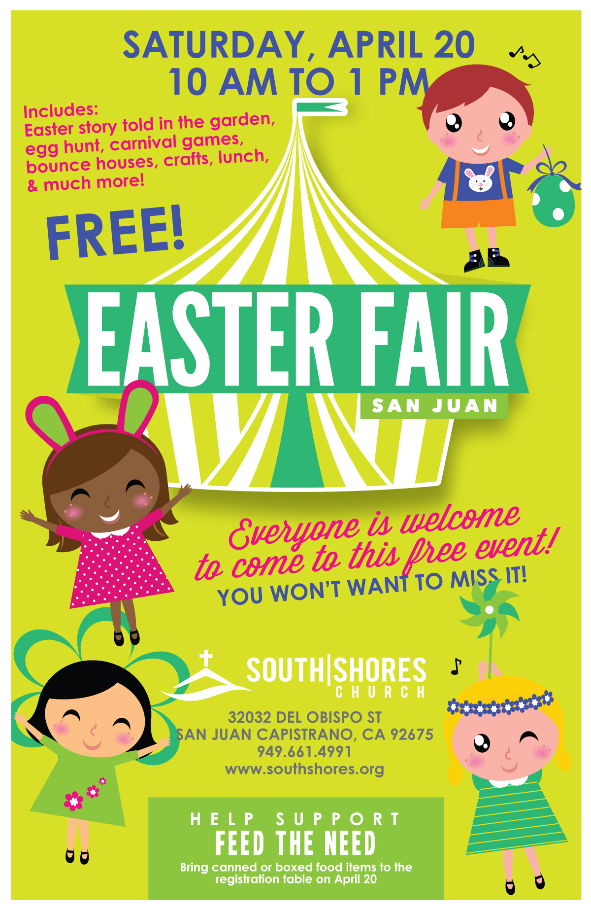 easter-fair-flier-2019