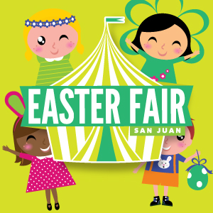 easterweekblog-easterfair2019